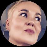 EPTWorks - Deanna Robbins