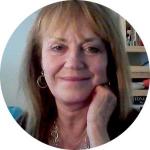 EPTworks Laura Robinson Hiner
