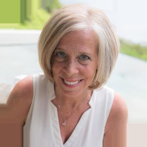 EPTworks - Dr Annette Cargioli